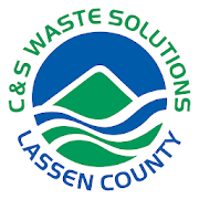 C&&S Waste Solutions