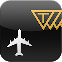 Aerospace Groove Selector icon