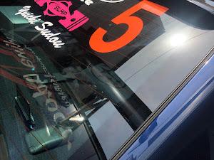 レガシィB4 BL5 F型ですのカスタム事例画像 組長@SUBARU 好きの憩いの場さんの2019年05月24日14:58の投稿