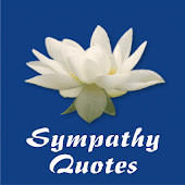 Sympathy Quotes And Status