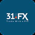 31-FX cTrader