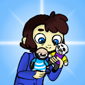 World of Dreams Max icon