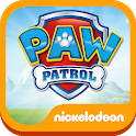 PAW Patrol: Rescue Run icon
