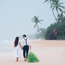 Wedding photographer Denis Minaev (Minaha). Photo of 06.05.2018
