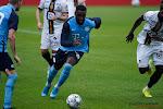 'Miljoenenbod Anderlecht voor Nederlandse aanvaller van tafel geveegd'
