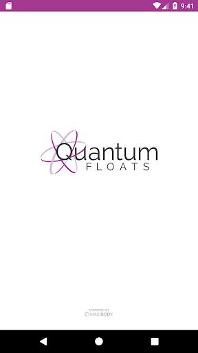 Quantum Floats  screenshots 1