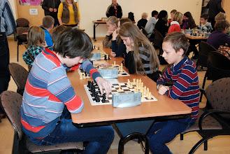 Photo: Kacper Zieniuk (po prawej)
