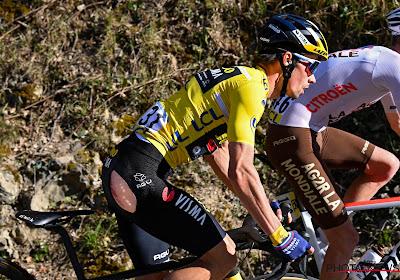 Klimmers opnieuw aan zet in Ronde van het Baskenland: zorgt slotklim voor veranderingen in het algemeen klassement?