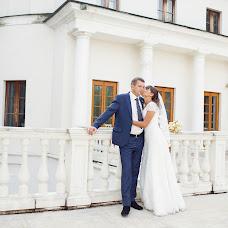 Wedding photographer Alla Bogatova (Bogatova). Photo of 22.01.2017