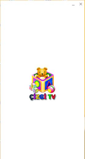 Çizgi TV