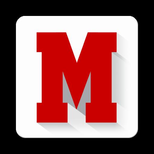 MARCA - Diario Líder Deportivo