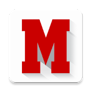 App MARCA - Diario Líder Deportivo APK for Windows Phone