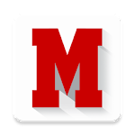 MARCA - Diario Líder Deportivo 6.3.19
