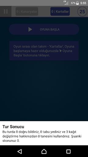 Tabu Oyna Preview 0