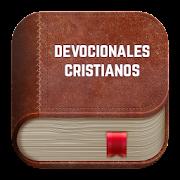Devocionales Cristianos y Reflexiones Diarias