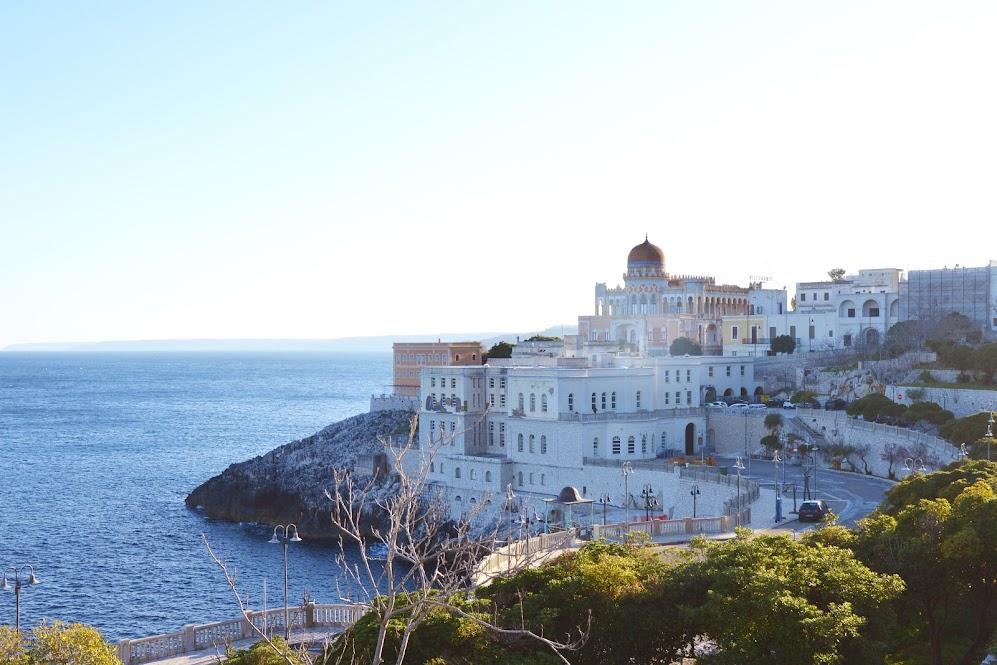 de-hoogtepunten-van-puglia-italie