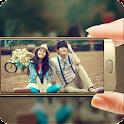 PIP Camera Frames icon