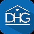 DHG Family