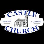 Castle Church Agape Amber Ale