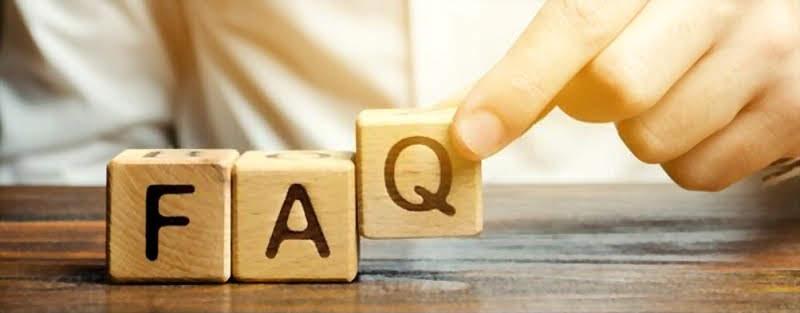 F.A.Q-hoi-dap-ve-cach-tro-ten-mien-ve-hosting