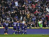 RSC Anderlecht gaat vol voor Belgen