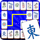 Mahjong connect (game)