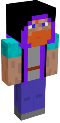 First version of my skin. IT IS NOT FINISHED! So please dont use this ver)