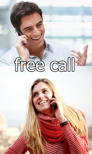 Free Call Free Text Pro Guide