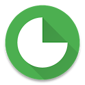 FeedMe (RSS Reader | Podcast) icon