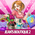 Jean's Boutique2 (Premium) icon