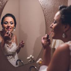 Fotografo di matrimoni Raul Santos (raulsantosphoto). Foto del 21.02.2018