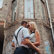 Wedding photographer Oleg Dackevich (alldotsi). Photo of 02.09.2015