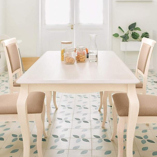 Top 13 Best Dining Set for Home 3