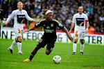 Ooit met Anderlecht in de Europa League, nu trekt voormalig belofteninternational naar Griekse tweede klasse