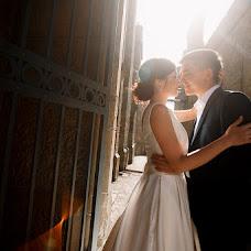 Bröllopsfotograf Igor Timankov (Timankov). Foto av 22.03.2019