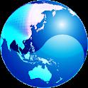 한인세계정보 : 해외안전여행 국가정보 icon