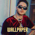 Juan de Dios Wallpaper icon