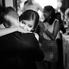 Wedding photographer Svetlana Chepurnaya (chepurnaya). Photo of 28.01.2016