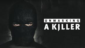 Unmasking a Killer thumbnail