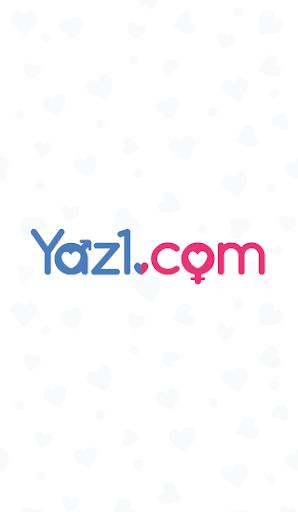 Yaz1 Mobil