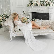 Wedding photographer Dmitriy Kiyatkin (Dphoto). Photo of 28.09.2017