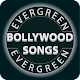Download Evergreen Bollywood Songs For PC Windows and Mac