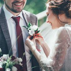 Wedding photographer Valera Igorevich (ValeraIgorevich). Photo of 09.07.2018