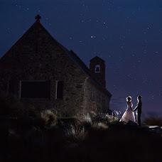 Wedding photographer Lionel Tan (lioneltan). Photo of 18.09.2017