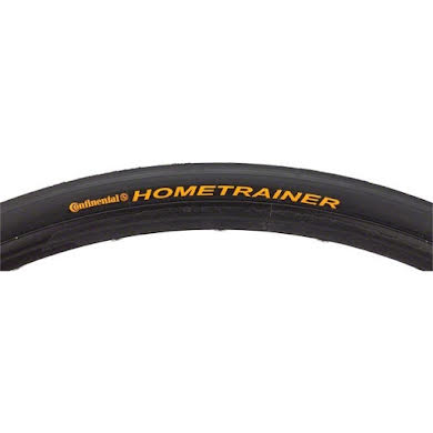 Continental Home Trainer 26x1.75 Folding Bead Thumb