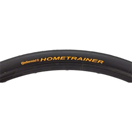 Continental 700x23c Home Trainer Tire
