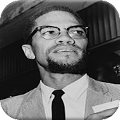 Biography of Malcolm X