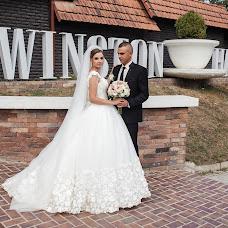 Wedding photographer Ivan Morar (IvanMorar). Photo of 18.01.2018