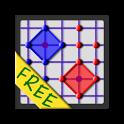 aPoints Free icon