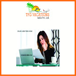 Web Promotion Executive,Online Promotion